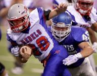 HS football: Roncalli outlasts feisty Franklin Central