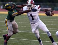 Parkview hurt by early season mistakes