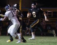 Pick-6: Hendersonville pulls away from Siegel