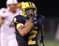 Breaking down the Western Wayne football conference