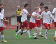 #lohudsoccer preview: Somers