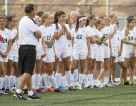 Region 9 soccer preview: No shortage of parity this year