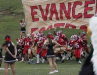 Evangel shuts out Union Parish