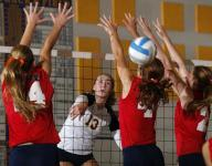 High school volleyball preview 2016: 10 players to watch