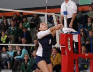Mid-Michigan volleyball preview 2016