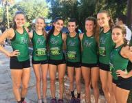 Fort Myers boys, girls claim win at Caloosahatchee XC Invitational