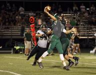 Insider: Zionsville keeps scoring late to earn wins