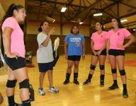 Zacchio: Yonkers volleyball deserved better