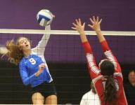 Volleyball: 'Super 7' players announced