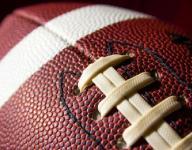 Sumner County Players of the Week: Week 2
