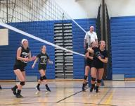 Volleyball: Mahopac scrimmage gets last-minute change