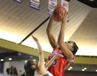 AAU girls basketball teammates commit on same day