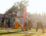 Missouri high school football rankings after Week 2