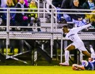 High school boys soccer preview 2016