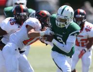 West Bloomfield forfeits football win over Birmingham Groves