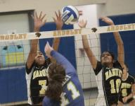 Volleyball: 9 names to know this season