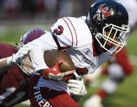 Podcast: A look at Week 3 of the high school football season