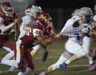 Lytle's notebook: HS football has new conferences, playoff format