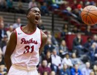 Recruiting: Kris Wilkes sets five official visit dates