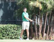 GOLF PREVIEW: Fort Myers High boys in rebuilding mode