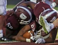 Lawrence North, Lawrence Central agree to football naming rights deals