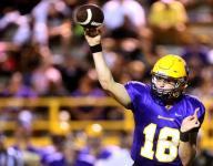 7 surprises after Week 2 of high school football