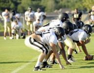 Mt. Juliet keeps it simple: 'We love to run the ball'