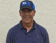 Ernie Romero hired as Resurrection Christian baseball coach