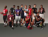 Introducing the lohud 2016 Super 11