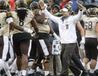 P.J. Fleck on fire: Minnesota adds four more commits in one day