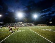 Watch live high school football games on Coloradoan.com