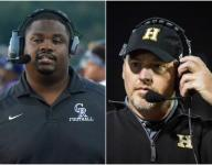The Tennessean's top 10 high school football games for Week 3