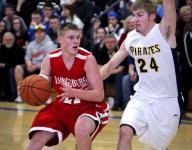 Western Michigan hoops surprises Laingsburg grad with scholarship