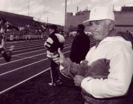 Sexton Athletic Hall of Fame to induct 10 individuals, three teams
