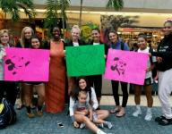 Spackenkill volleyball set for tourney in Florida