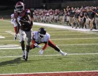Here are the top 10 high school football plays for Week 2