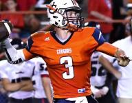Videos: Tennessee high school football, Week 3