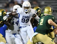 IMG Academy (Fla.), Trinity (Ky.) make moves in Super 25 Computer rankings