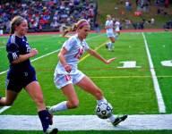 Northern Highlands (N.J.), 10 newcomers in first regular season Super 25 girls soccer rankings