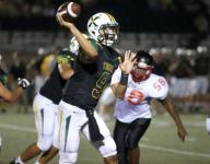 Metro Roundup: St. Xavier, Trinity, Male, Manual all roll in first round of playoffs