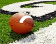 High school football, Friday, Sept. 23