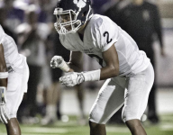 Hyped SoCal RB prospect Drake Beasley declared ineligible for season