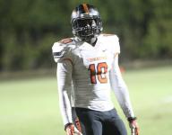 Top 10 Florida high school football games in Week 5
