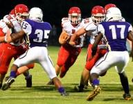 Riverheads powers past Waynesboro to stay unbeaten