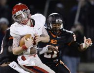 Kreager: Brentwood Academy will handle Ensworth's defense