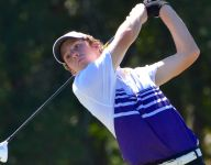 MBA, Ryan golfers tied for third individually at DII-AA state golf