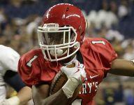 Recruiting: Despite ACL, Spartans still want speedy WR K.J. Hamler