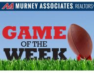 Game of the Week: Southside Showdown is a clash of unbeatens