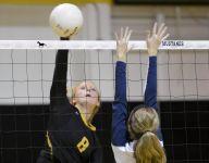 Merritt Island volleyball raising money to fight cancer