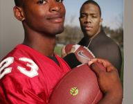 N.Y. prep star draws motivation from Ray Rice pep talk